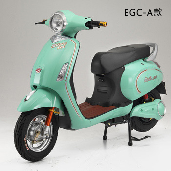 EGC-A款/EGC-B款 1