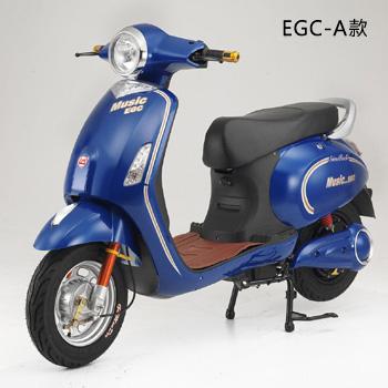EGC-A款/EGC-B款 2