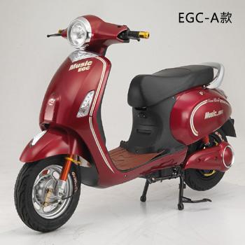 EGC-A款/EGC-B款 3