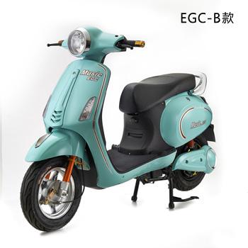 EGC-A款/EGC-B款 4