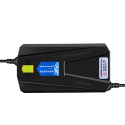 電動車電瓶充電器 1